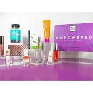 Latest in Beauty Bargain Beauty Box