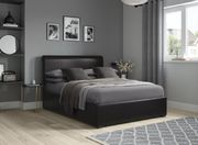 MEGA Bed & Mattress Deal Stack - Up To 50% Off + Extra 20% WYS £300!