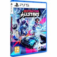 PRE-Order PS5 Destruction Allstars £17.85 at ShopTo