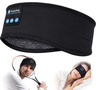 DEAL STACK - Sleep Headphones Personalised Gifts Sleepphones + £4 Coupon