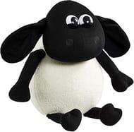Price Drop - Timmy Time Super Cuddles Lamb Plush for Kids