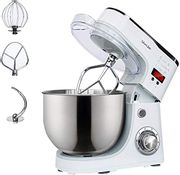 Kitchen Stand Mixer 5L Capacity Only £79.99 Delivered