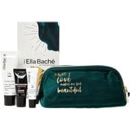 ELLA BACHE Three Piece Hydration Bubble Gift Set