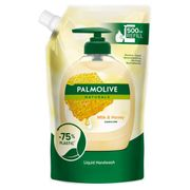Jumbo 750ml Palmolive Hand Wash Refill,only £1.49 ,Savers