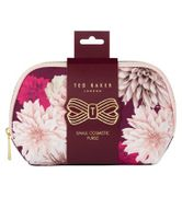 Ted Baker Small Cosmetic Wash Bag