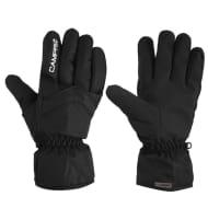Campri Ski Gloves Men's