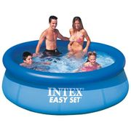 Intex 8ft Easy Set round Family Pool - 2242L