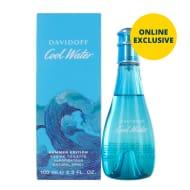 Davidoff Cool Water Summer Edition 100ml EDT Spray