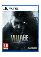 Pre-Order - Resident Evil Village (PS5) - Only £46.85!