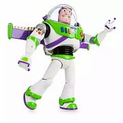 shopDisney 20% Off Selected Toys Inc Toy Story, Frozen & Cars