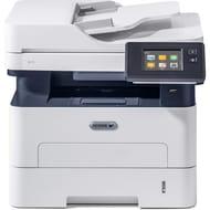 Xerox B215 A4 Mono Multifunction Laser Printer