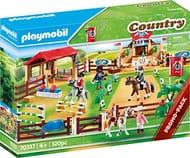 Playmobil 70337
