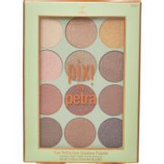 PIXI by PETRA Eye Reflection Shadow Palette 16.5g