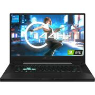 "Asus FX516PM 15.6"" Gaming Laptop - Black - Only £899.1!"
