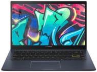 "ASUS VivoBook 14 AMD Ryzen 7 8GB RAM 512GB SSD 14"" Laptop - Only £579.97!"
