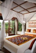 Win a Seven Night Stay for Two at Jannata Resort in Ubud, Bali!