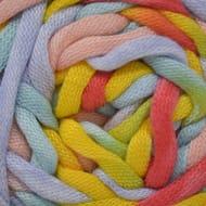 2 Balls of Lion Brand Dream Maker Wool