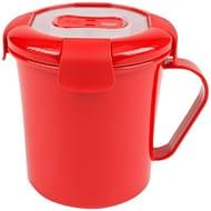 Good 2 Heat Soup Mug 683ml