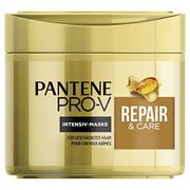 Pantene Pro-v Repair & Care Hair Mask 300ml - for Weak, Damaged Hair