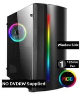 Ryzen 3200G - Vega Desktop System - Only £260!