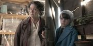 Win Roald & Beatrix on DVD or Blu-Ray