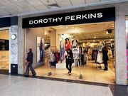 up to 70% off Dorothy Perkins+ FREE DELIVERY