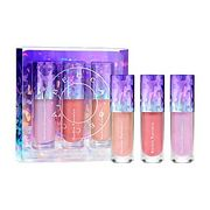 BECCA X Barbie FerreiraPrismaticaLip Gloss Kit