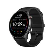 Amazfit GTR 2e Health & Fitness Smartwatch