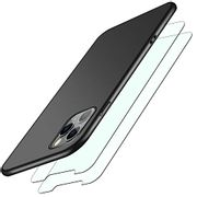 Ultra Thin Slim iPhone 11 Pro Max Case - Only £1.77!