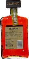 Disaronno Amaretto 700ml - £12 Prime
