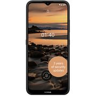 Brand New Nokia 1.4 Dual SIM 32GB and 2GB RAM Smartphone