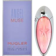 MUGLER Angel Muse EDT 50ml
