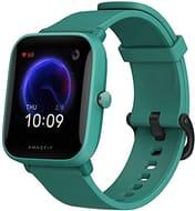 Amazfit Bip U Smartwatch Sports Watch
