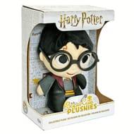 FUNKO Supercute Plushie Harry Potter at PoundToy