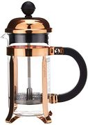 BODUM Chambord Cafetiere 3 Cup French Press Coffee Maker