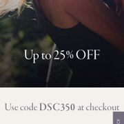 Up to 25% off at Royal Mint