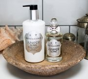 50% off Matching Body Lotion