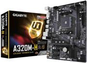 "AMD Athlon 3000G Dual Core 3.5"" Motherboard CPU Bundle - Only £94.95!"