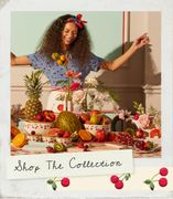 Cath Kidston up to 30% Off
