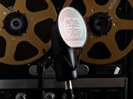 Win an Aston Element Microphone worth £160!