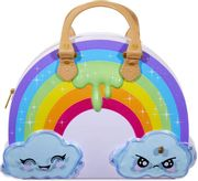 Poopsie Chasmell Rainbow Kit with 35+ Makeup and Slime Surprises - save £20