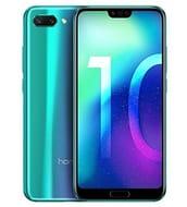 Huawei Honor 10 128GB 6GB RAM Dual SIM
