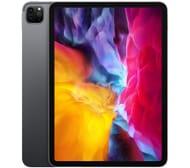 "APPLE 11"" iPad Pro (2020) - 128 GB, Space Grey"