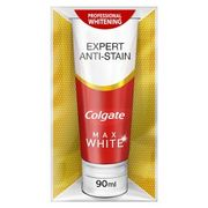 Colgate Max White Expert Anti-Stain75ml
