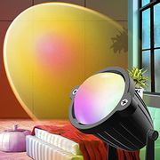 Deal Stack - Sunset Projector Light - USB Powered