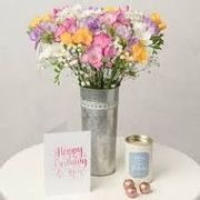 Save 12% off All Orders Flowers , Plants , Hampers , Balloons
