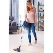 Cordless Hoover