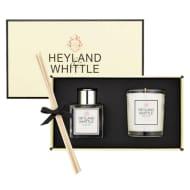 Neroli & Rose Fragrance Gift Set