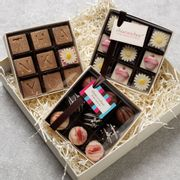 Get 20% off All Our Hampers