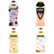 Palmolive Gourmet/Aroma Oils & Naturals Body Butter Shower Gels Creams 250mls